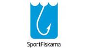 SportfiskarnaLogo