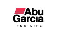 abugarcia_partner