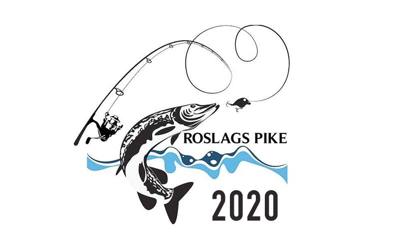 Roslags Pike 2020